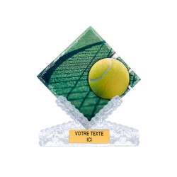 Trophée Tennis 46116