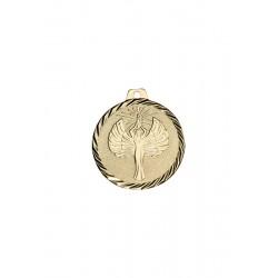 Médaille NZ26