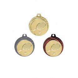 Médaille 038
