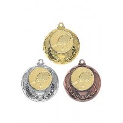 Médaille 028