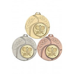 Médaille 025