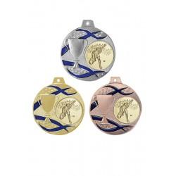 Médaille 079