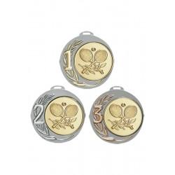 Médaille 080
