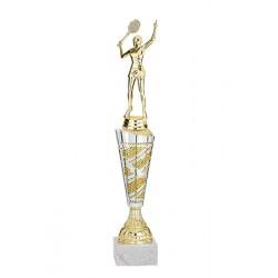 Trophée joueur 13931D9